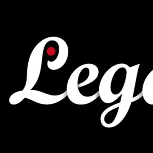 leg-logo
